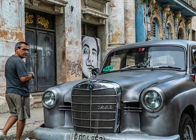 Havana_220119_DSC1483