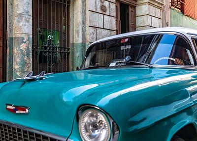 Havana_220119_DSC0556