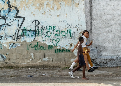 Havana_240119_DSC1738