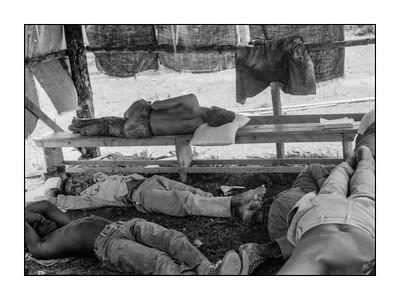 Isla Pinos_Escuela Campo_1966_001