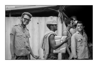 Isla de Pinos_Escuela al campo_1967_007