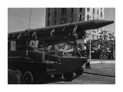 Havana_Military parade_ca1963-64_001