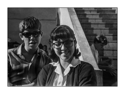 Havana_Junior HS_1963_001