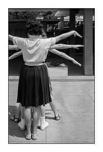 Havana_Junior HS_1963_002