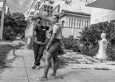 La Habana_171020_DSC4692