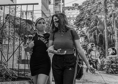 La Habana_201020_DSC4800