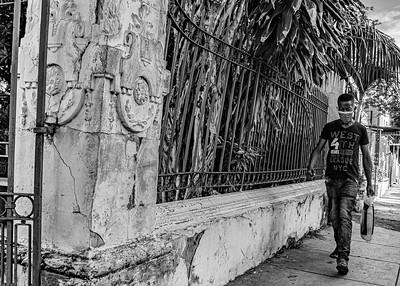 La Habana_151020_DSC4621
