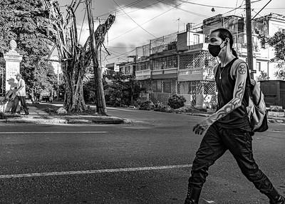 La Habana_151020_DSC4615