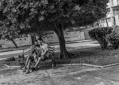 La Habana_201020_DSC4815