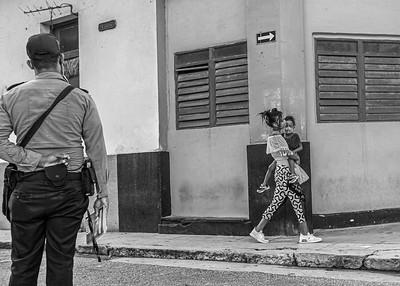 La Habana_201020_DSC4733