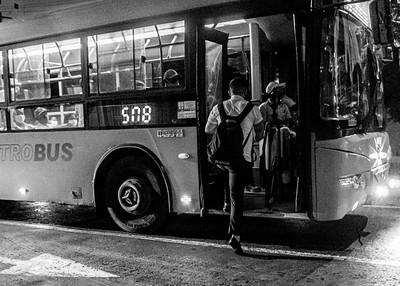 La Habana_271020_DSC5251_1