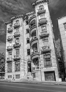 La Habana_201020_DSC4788