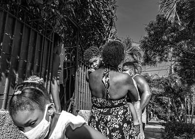 La Habana_231020_DSC5043