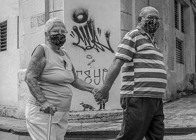 La Habana_201020_DSC4758