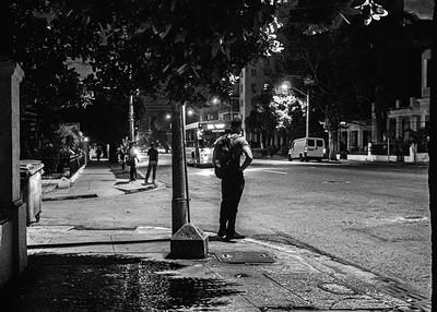 La Habana_271020_DSC5230_1