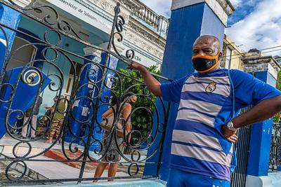 La Habana_021020_DSC3521