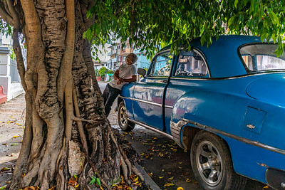 La Habana_021020_DSC3523