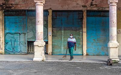 La Habana_021020_DSC3430