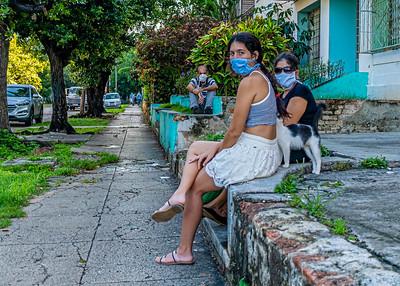 La Habana_170920_DSC2498