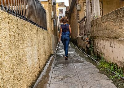 La Habana_250920_DSC3216