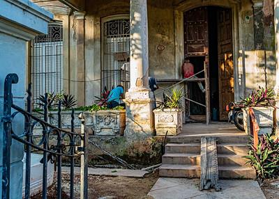 La Habana_151020_DSC4462