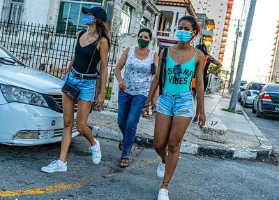 La Habana_290920_DSC3253