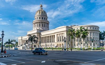 La Habana_071020_DSC3699
