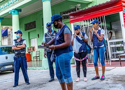 La Habana_021020_DSC3438