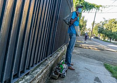 La Habana_250920_DSC2910