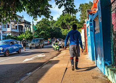 La Habana_231020_DSC4904