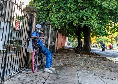 La Habana_190920_DSC2597
