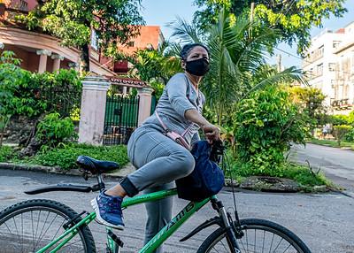 La Habana_190920_DSC2606