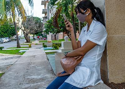 La Habana_290920_DSC3273