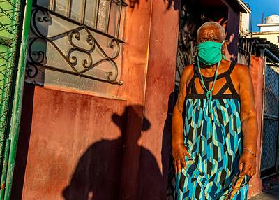 La Habana_151020_DSC4402