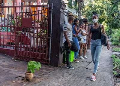 La Habana_250920_DSC2957