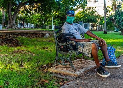 La Habana_050920_DSC2001
