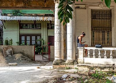 La Habana_281020_DSC5368_1