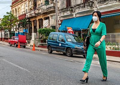 La Habana_271020_DSC5301_1