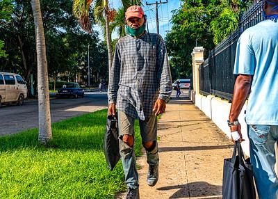 La Habana_231020_DSC4957
