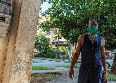 La Habana_250920_DSC2892