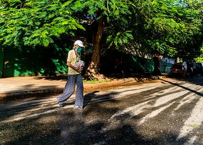 La Habana_241020_DSC5132