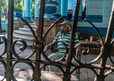 La Habana_250920_DSC2952