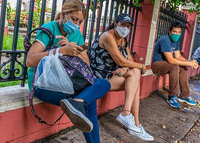 La Habana_021020_DSC3503