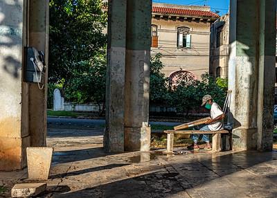 La Habana_250920_DSC2885