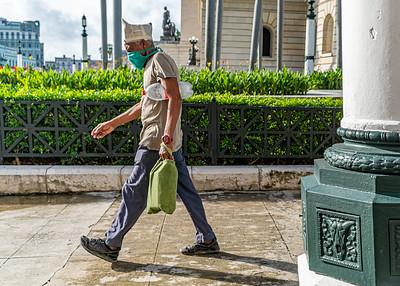 La Habana_071020_DSC3717