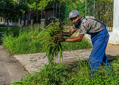La Habana_061020_DSC3568