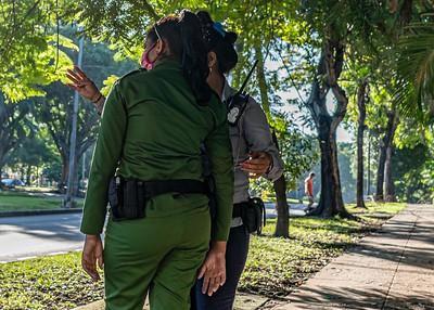 La Habana_250920_DSC3178