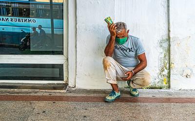 La Habana_080920_DSC2131