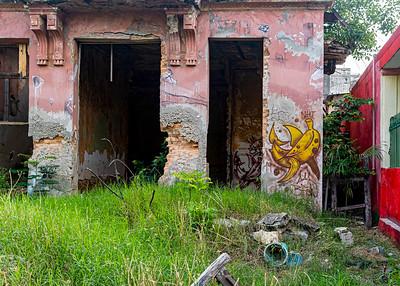 La Habana_120920_DSC2291