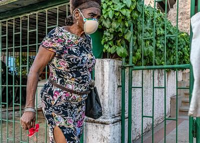 La Habana_151020_DSC4588